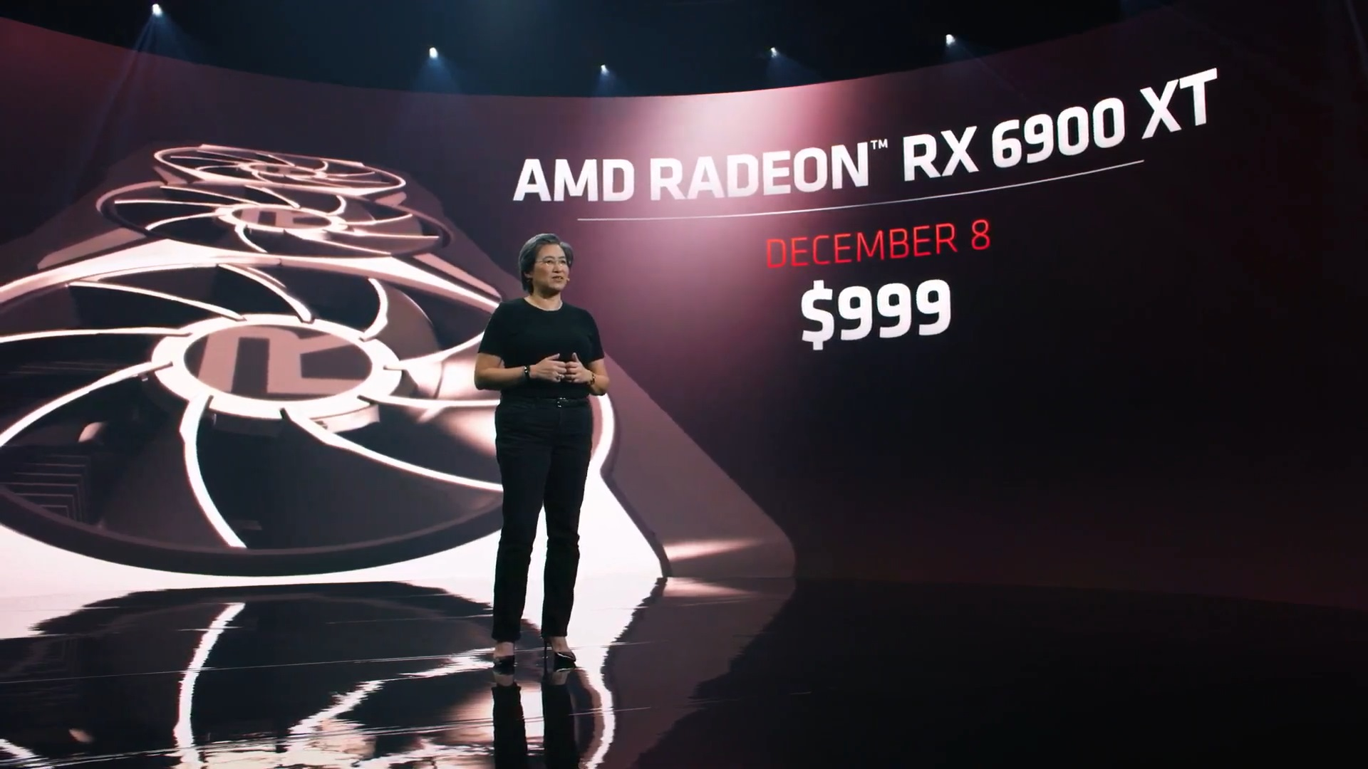 radeon 6900 xt precio