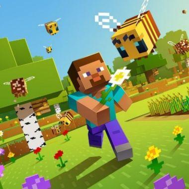 Detectan apps maliciosas de Minecraft