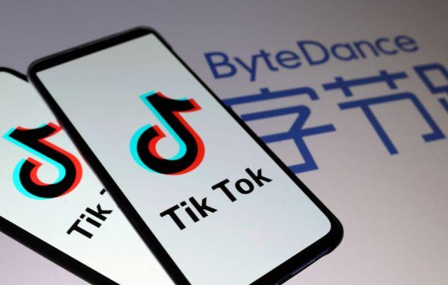 ByteDance deberá vender TikTok en EU