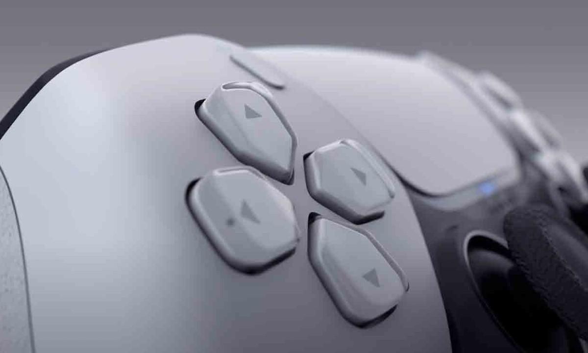 DS4Windows DualSense PS5