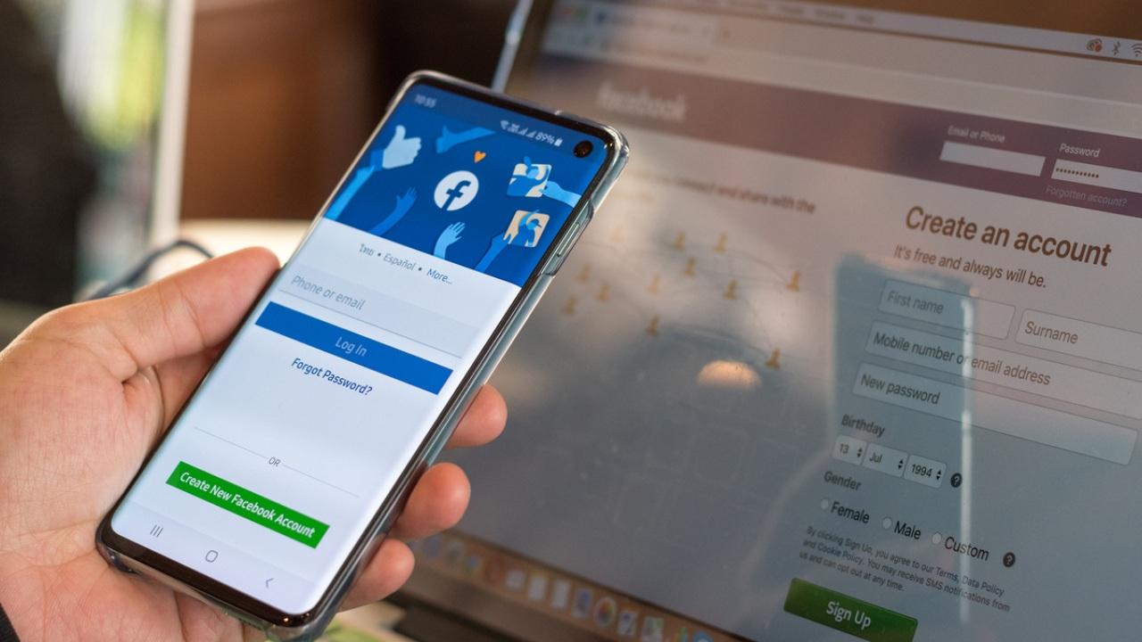Facebook finalmente tendrá su criptomoneda