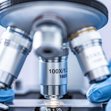 Desarrollan nuevo método genómico
