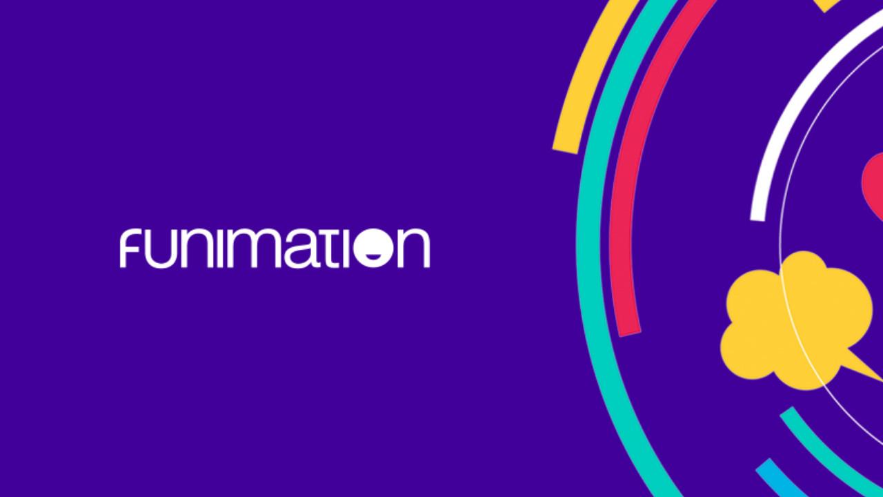Funimation ya está disponible en México y podrás tener una prueba gratis