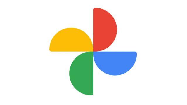 Google Fotos tendrá un límite de 15GB de almacenamiento en su versión gratuita para 2021