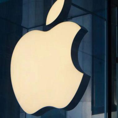 Apple tendrá que pagar la suma de 13 millones de dólares por ralentizar iPhones