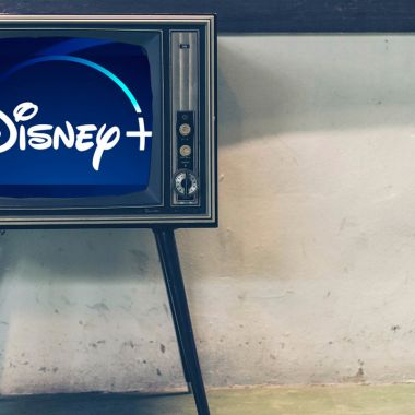Televisiones y dispositivos compatibles con Disney Plus