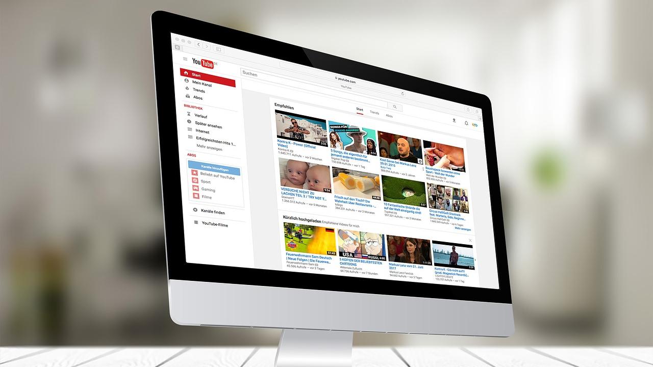 YouTube Rewind 2020 se cancela