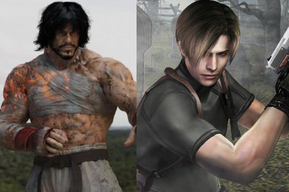 Street Fighter 6 y Resident Evil 4 Remake: filtración revela potenciales nuevos títulos de Capcom
