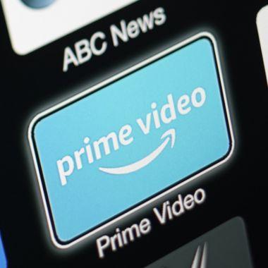 Amazon Prime Video lanza Video Grupal