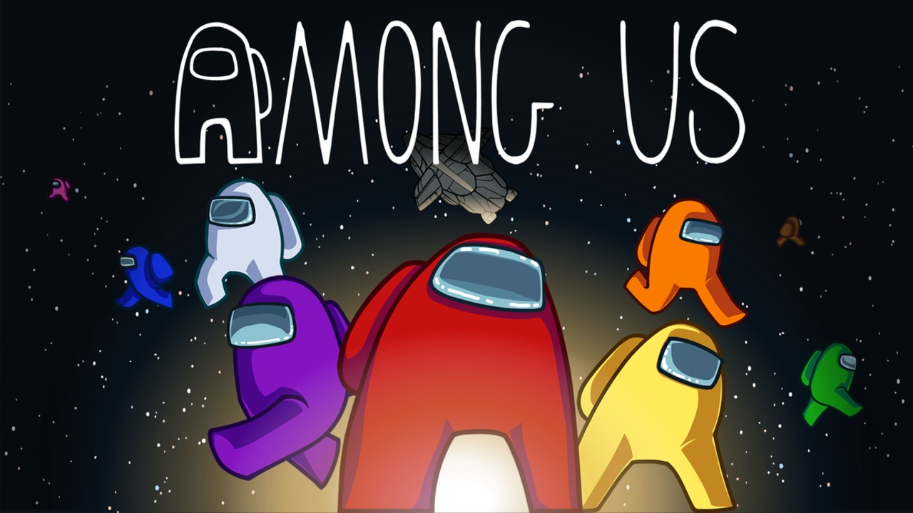 Among Us confirma disponibilidad para Xbox