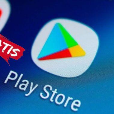 Aplicaciones y juegos para Android gratis en Google Play