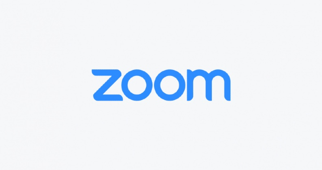 Estados Unidos investiga a Zoom por relaciones con China