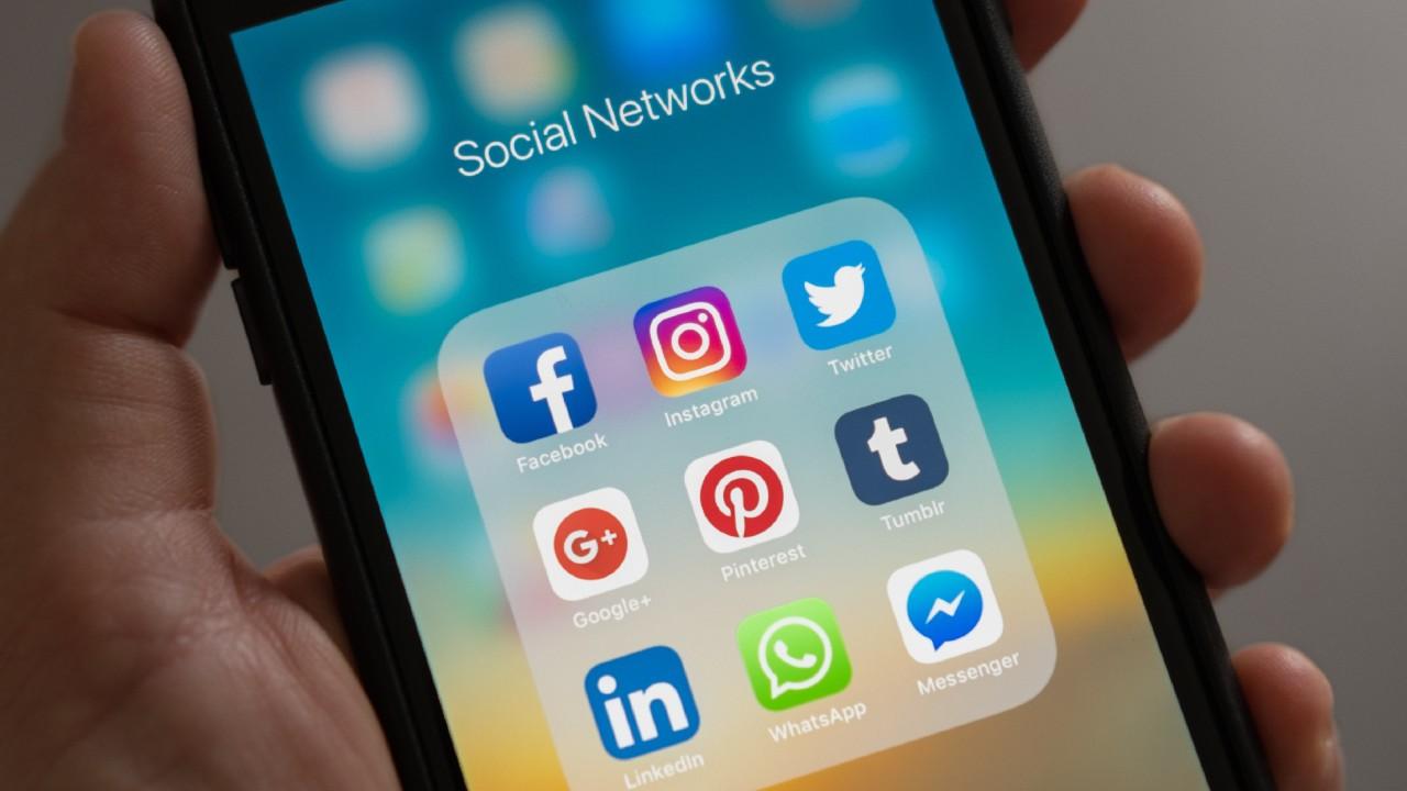 Estados Unidos puede que obligue a Facebook a vender Instagram y WhatsApp tras demandas