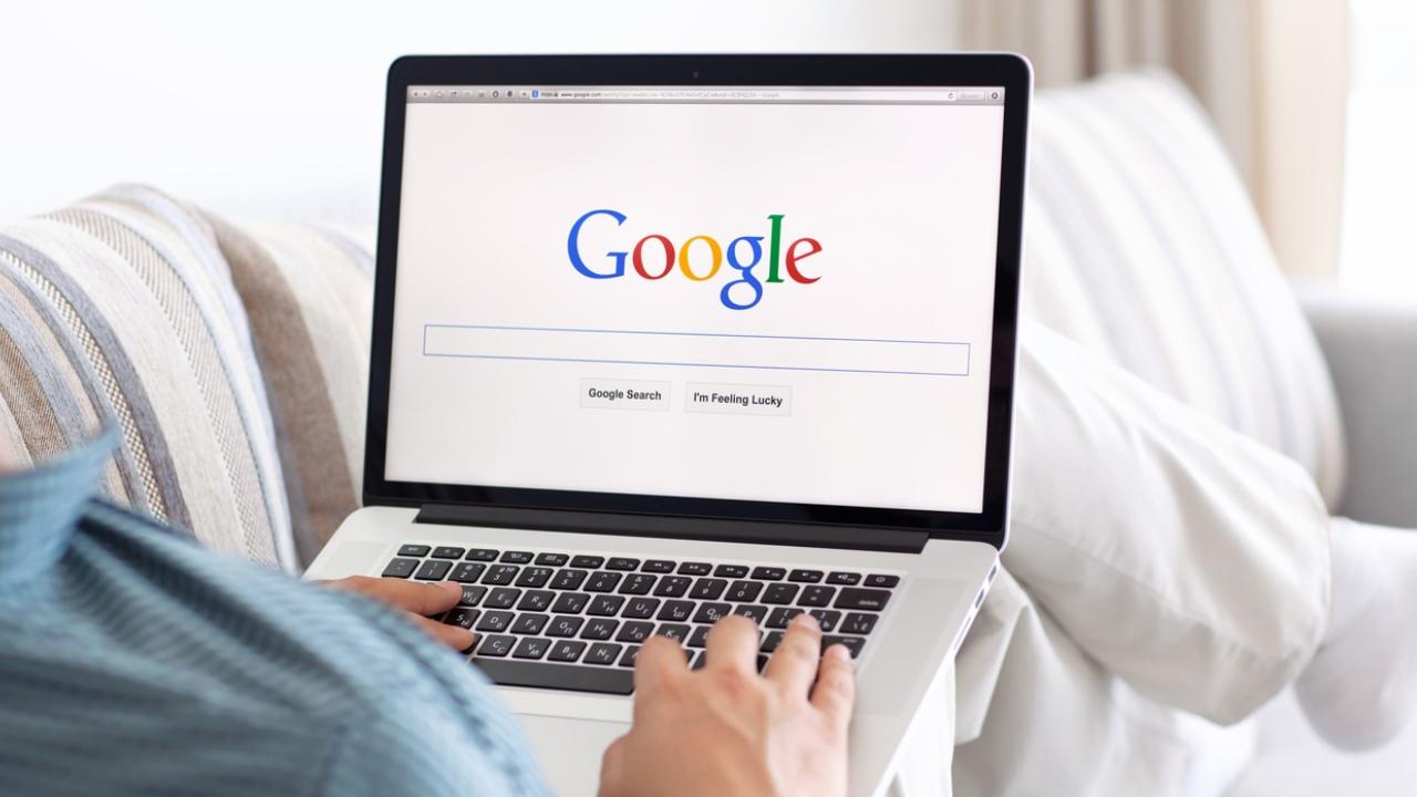 Detectan extensiones maliciosas en navegadores