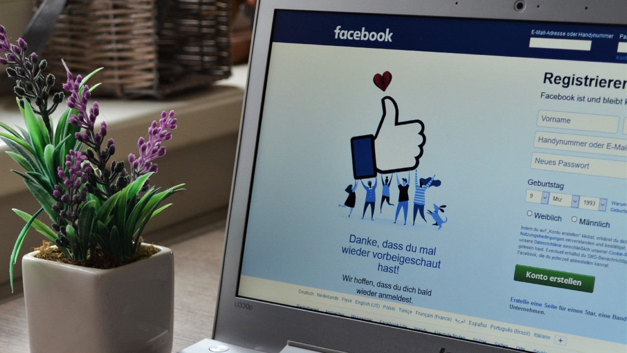 Facebook ofrecerá seguridad mejorada a sus usuarios en el 2021