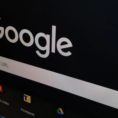 Google hace pruebas del modo oscuro para navegadores