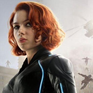 Marvel: Chica realiza un impresionante cosplay de Black Widow