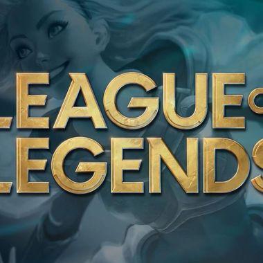 Riot confirma MMO basado en League of Legends