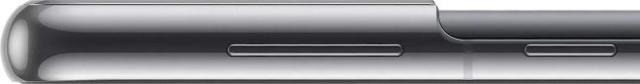 Se filtran más características de los nuevos modelos de Samsung