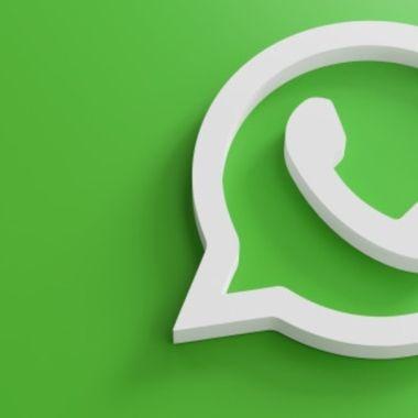 Será obligatorio aceptar los nuevos términos y condiciones para usar WhatsApp