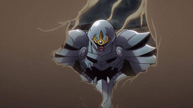 El episodio 12 de Las Aventuras de Fly sigue con el ritmo vertiginoso de este anime, que nos muestra el valor del trabajo en equipo