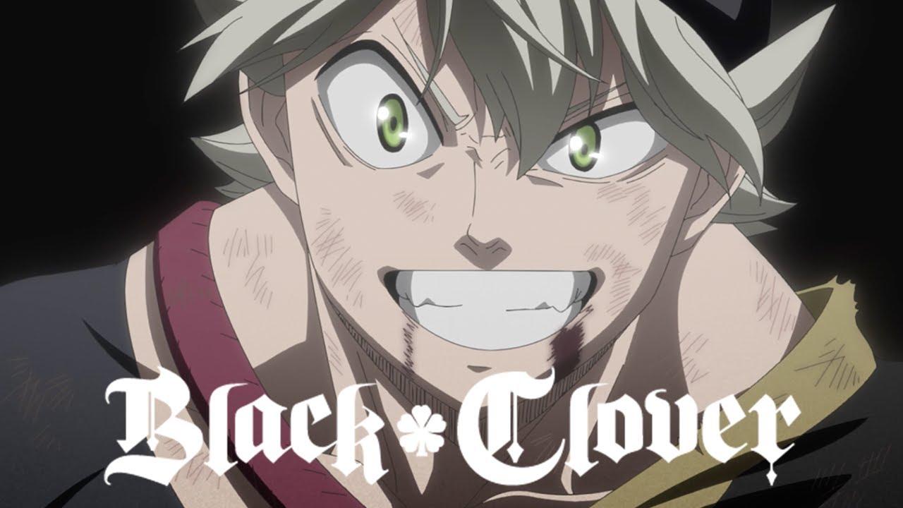 Black Clover - Ending 13 | BEAUTIFUL