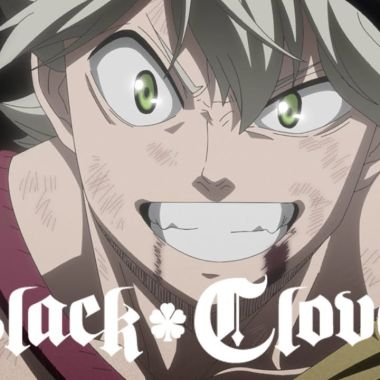 Black Clover - Ending 13   BEAUTIFUL