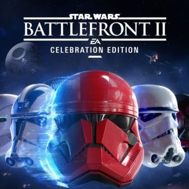 Star Wars Battlefront II gratis en Epic Games Store