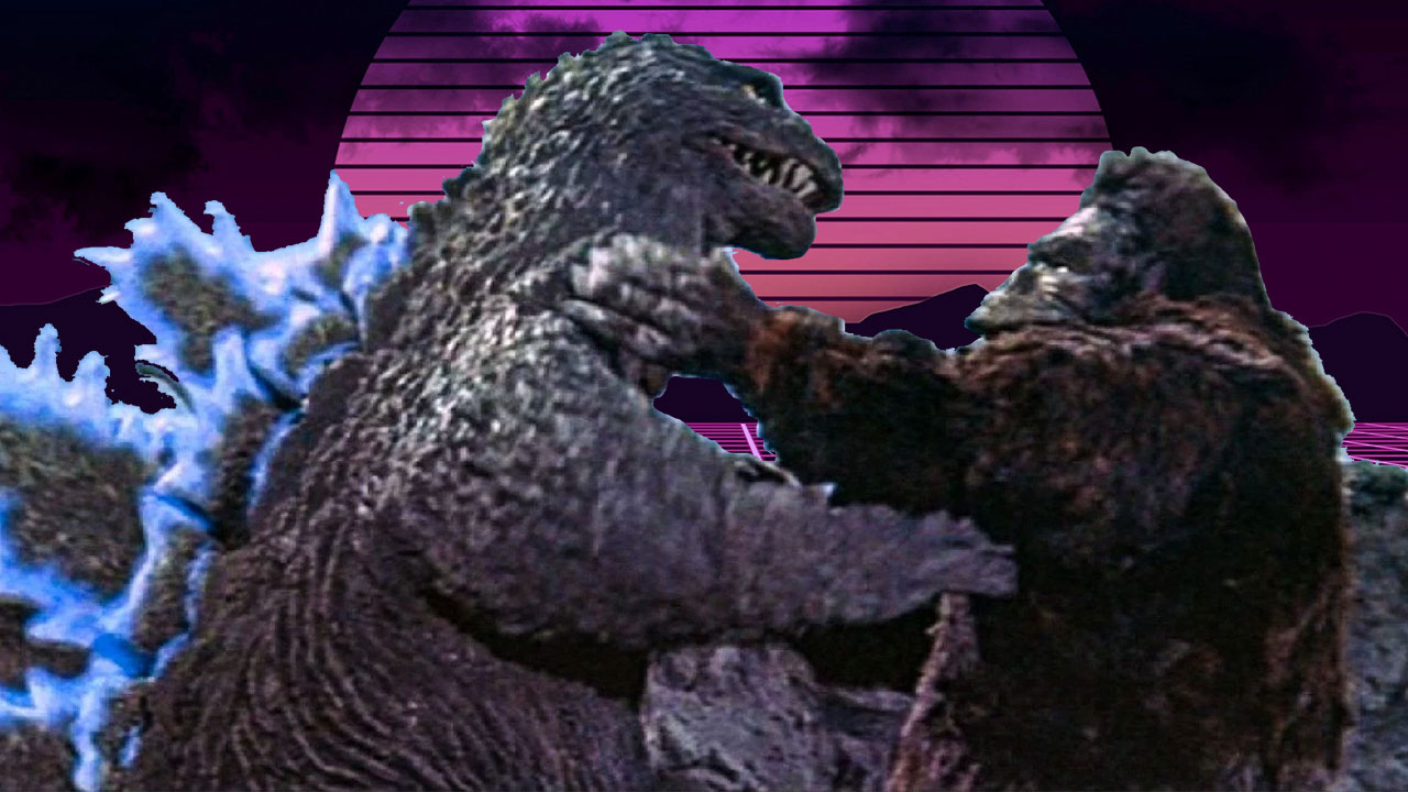 Godzilla vs. Kong ¿Quién ganaría realmente la pelea?
