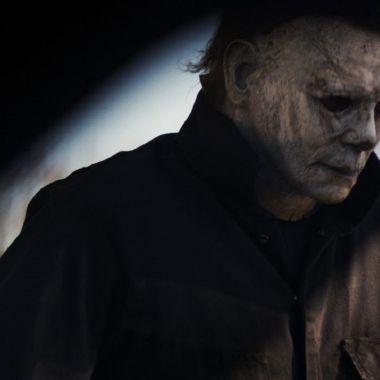 Halloween Película
