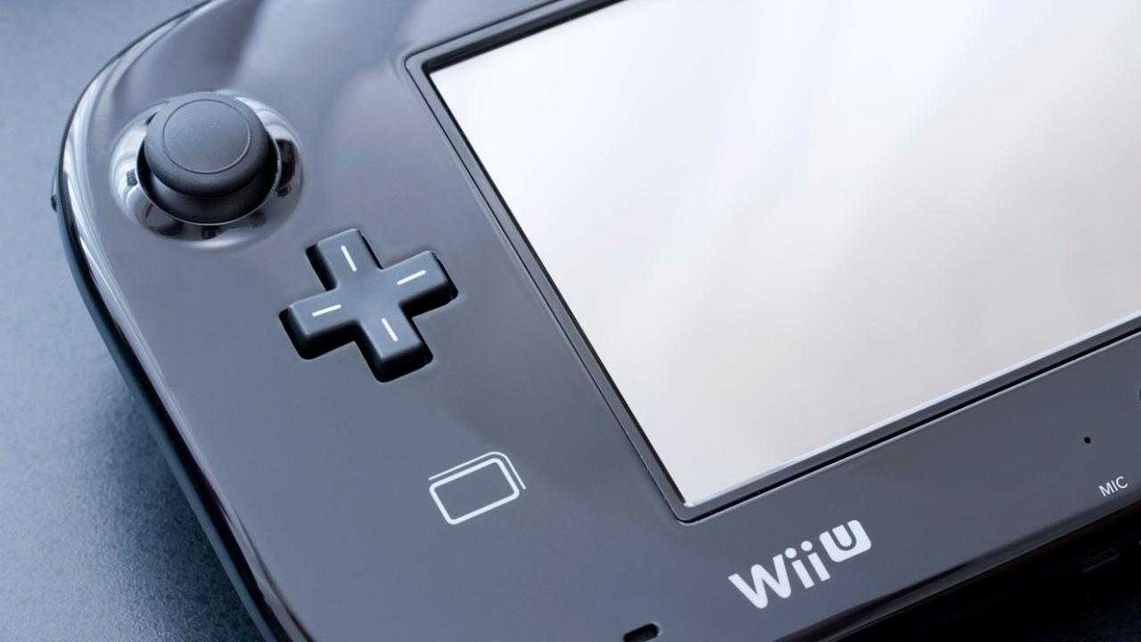 Netflix no funcionará más en Wii U y 3Ds