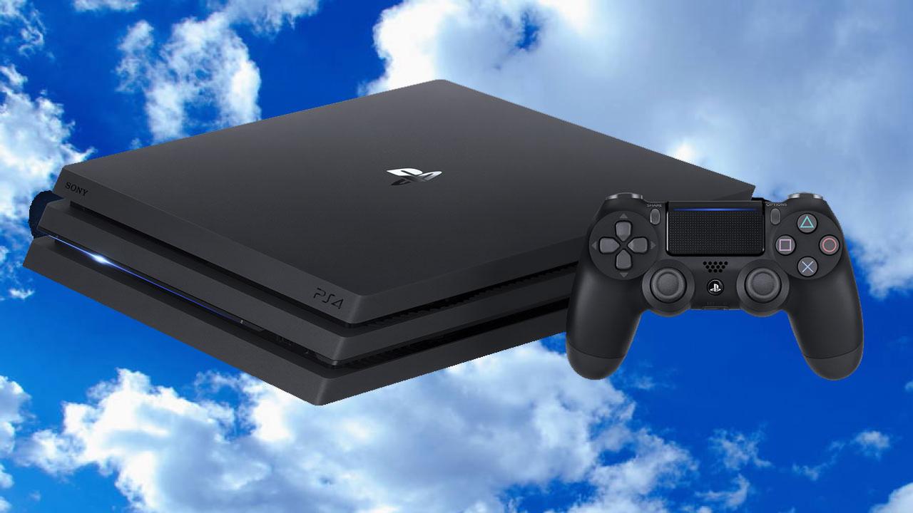 PS4 Pro de Sony es descontinuada en Japón,