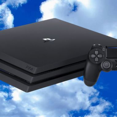 PS4 Pro de Sony es descontinuada en Japón,