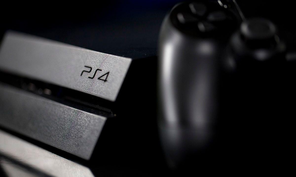 PlayStation 4 desaparecerá pronto