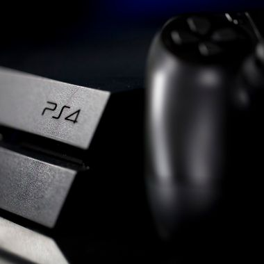 PlayStation 4 desaparecerá pronto