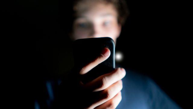 TikTok ofrecerá mayor seguridad a usuarios jóvenes
