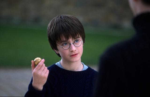 Warner nombra a Tom Ascheim como el responsable de expandir el universo de Harry Potter