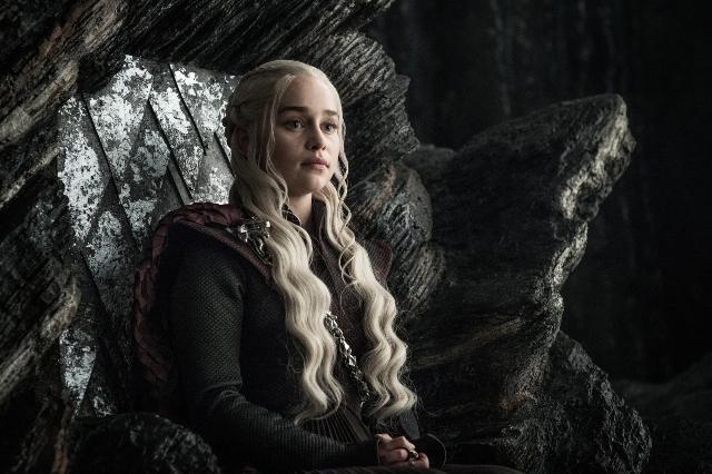 Game of Thrones podría tener una serie animada