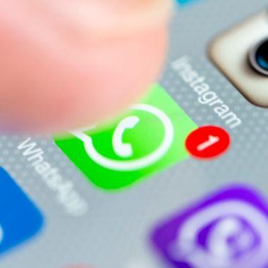 WhatsApp responde dudas de sus nuevas políticas
