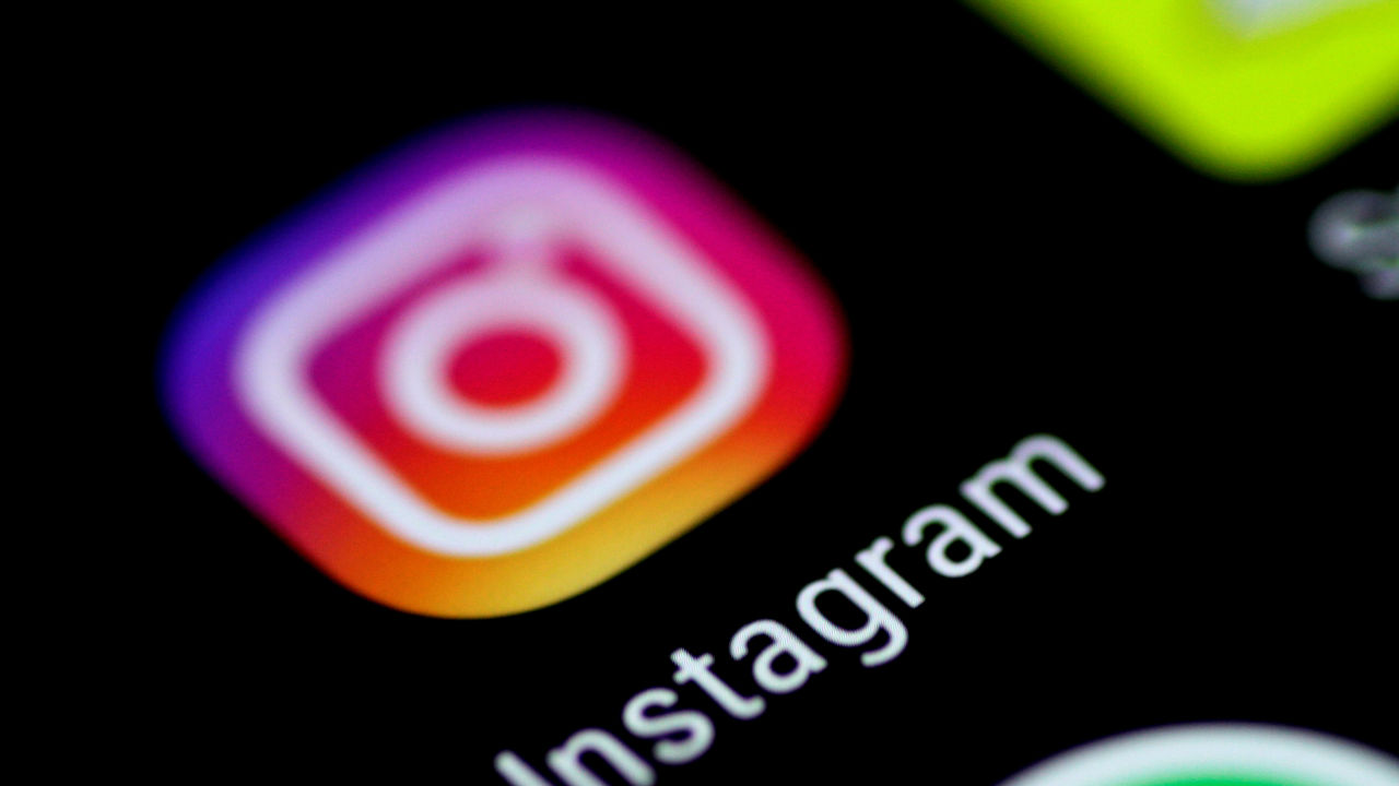 Cómo borrar Instagram