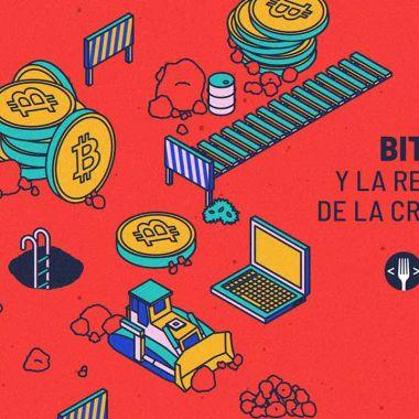 Código Espagueti POdcast Convoy Bitcoin