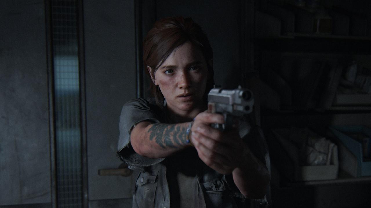 Bella Ramsey será la protagonista de The Last of Us