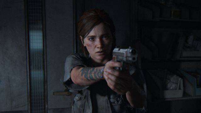Bella Ramsey será la protagonista de The Last of Us