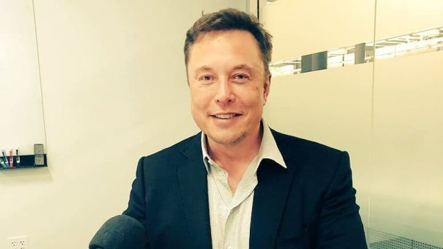 Elon Musk dejará Twitter temporalmente