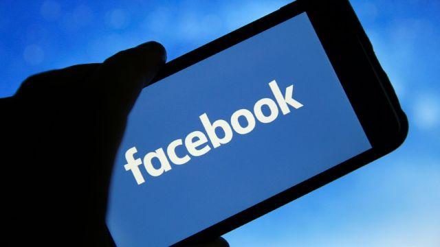 Facebook desarrolla su propia versión de Clubhouse