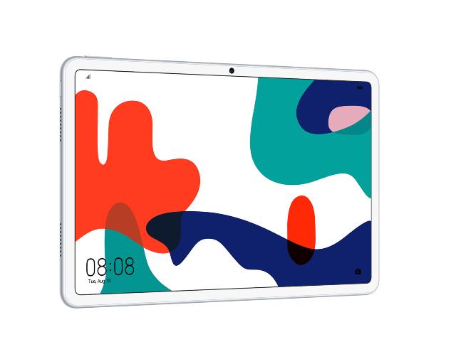 La nueva Huawei MatePad ya está disponible en México