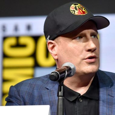 Kevin Feige descarta el crossover de Star Wars y Marvel