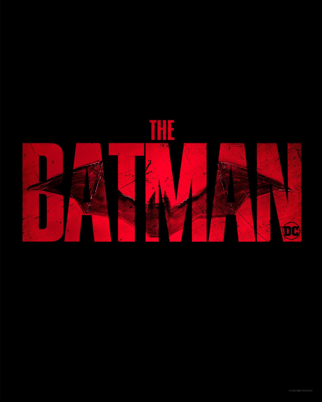 The Batman estará conectado con su spin-off de HBO Max