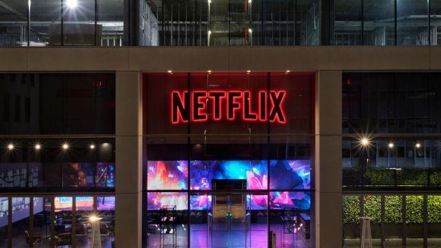Esto es lo que llega a Netflix en marzo de 2021