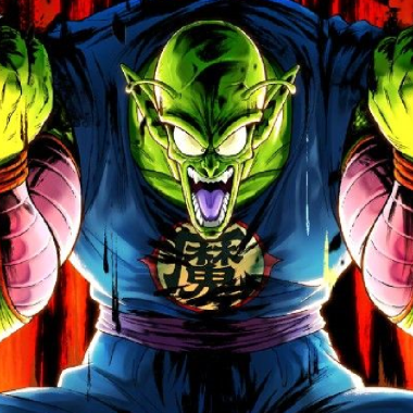 ranking lista enemigos dragon ball